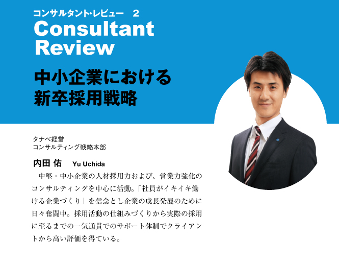 12_conreview2